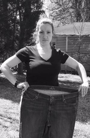 Bernadette-Before-After-Weight-Loss-Transformation
