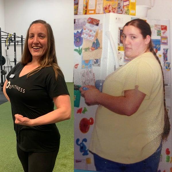Bernadette-Weight-Loss-Transformation