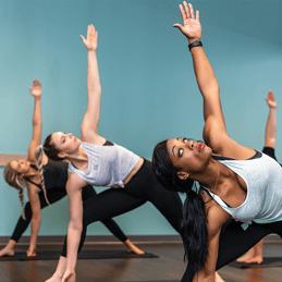 MY-YogaFlow-Sept6-647505-edited