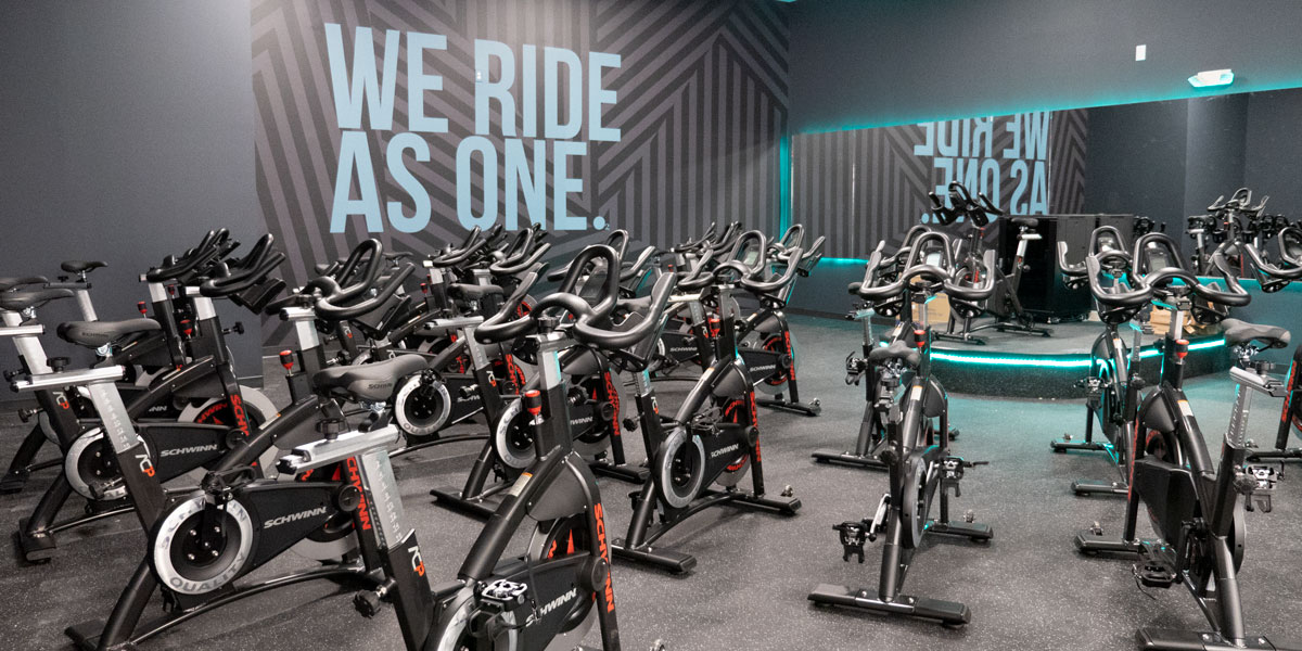 O2-Fitness-Park-Place-Cycle-Studio