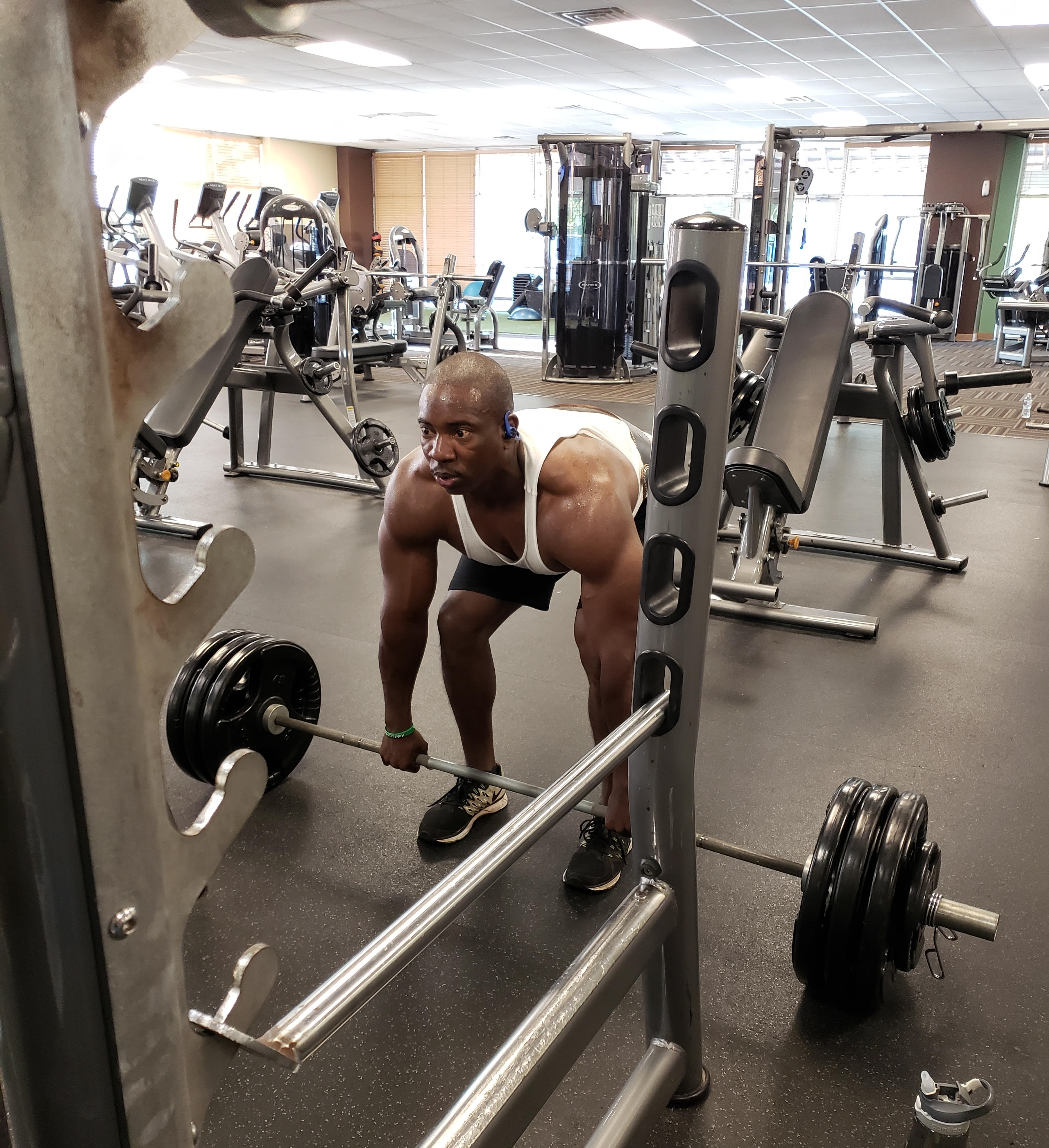 Dash-O2-Fitness-Member-Transformation Lifting-781411-edited