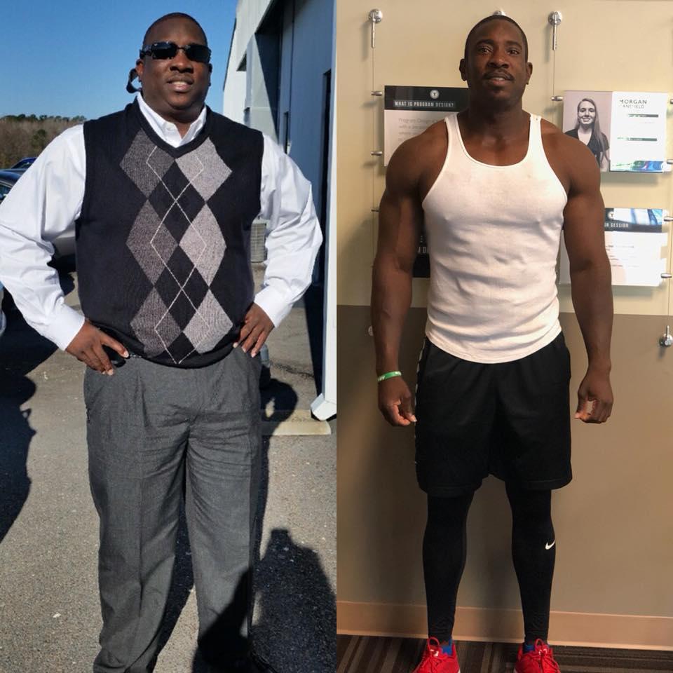 Dash-Summerville-Weight-Loss-Transformation