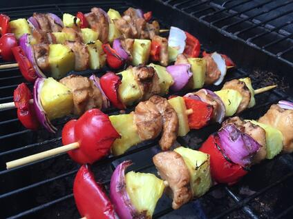 Fit-Fathers-Day-Healthy-Grill-Recipe-O2-Fitness