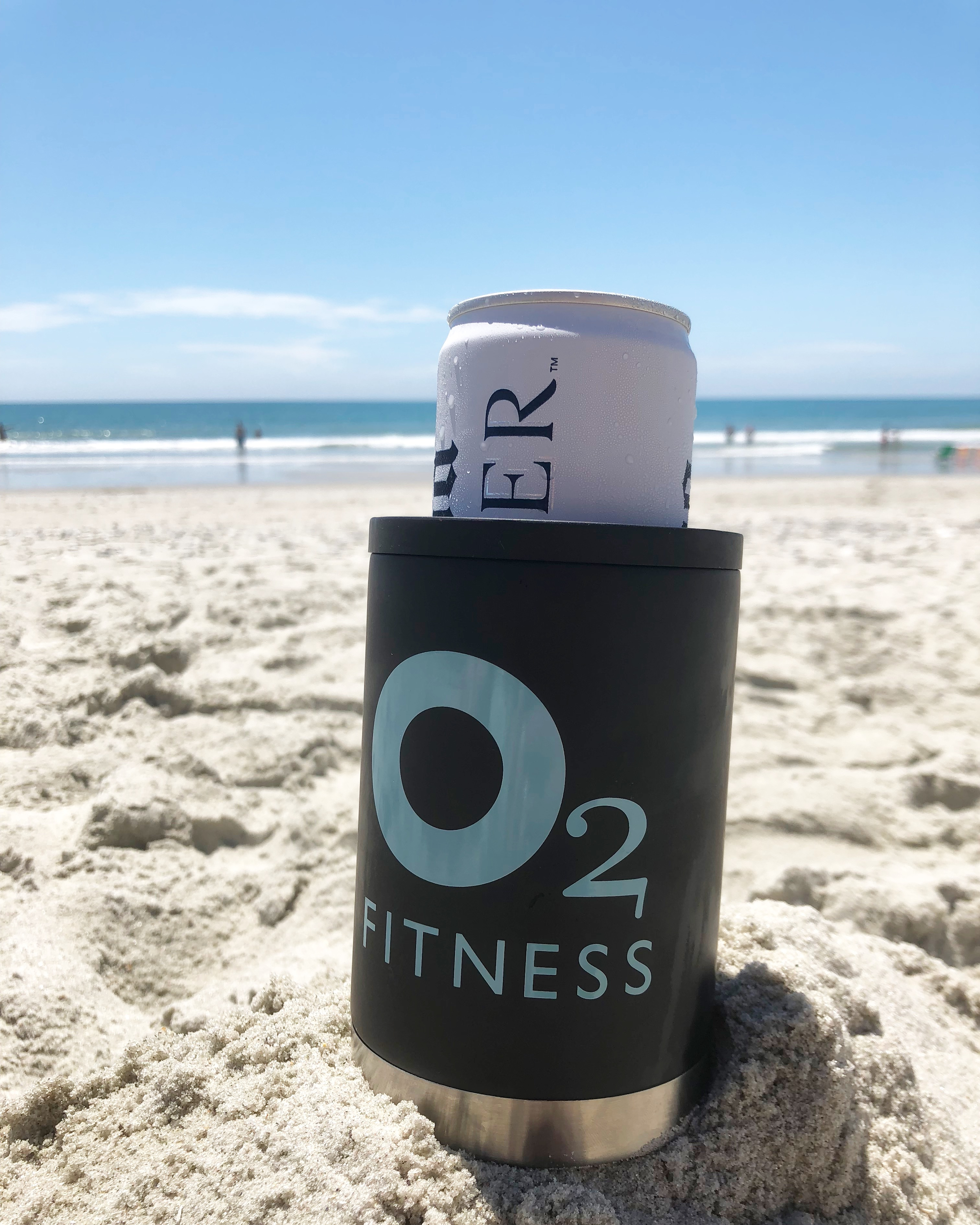 Fit-Fathers-Day-Tips-Summer-O2-Fitness