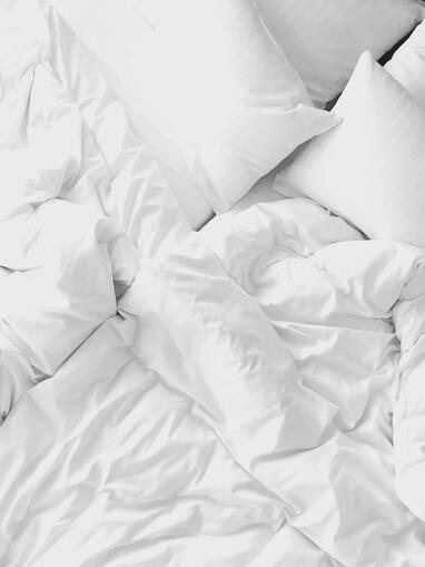 Importance-of-Sleep-for-Fitness-O2-Fitness