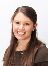 Beth Conlon