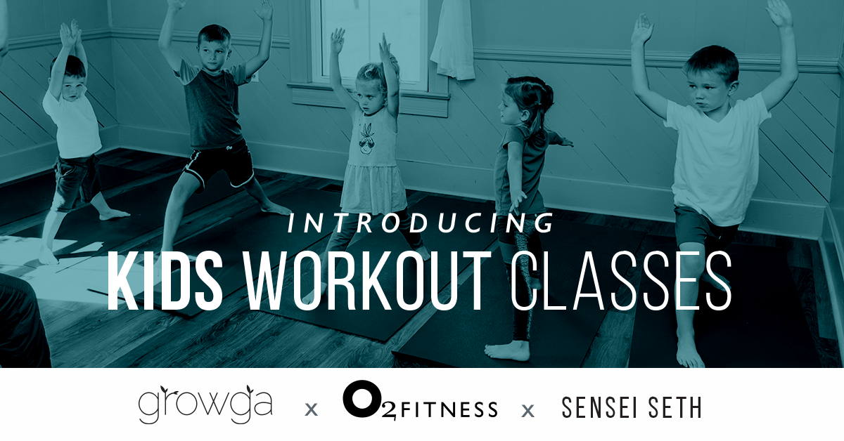 KidsWorkoutClasses-FB-1200x628