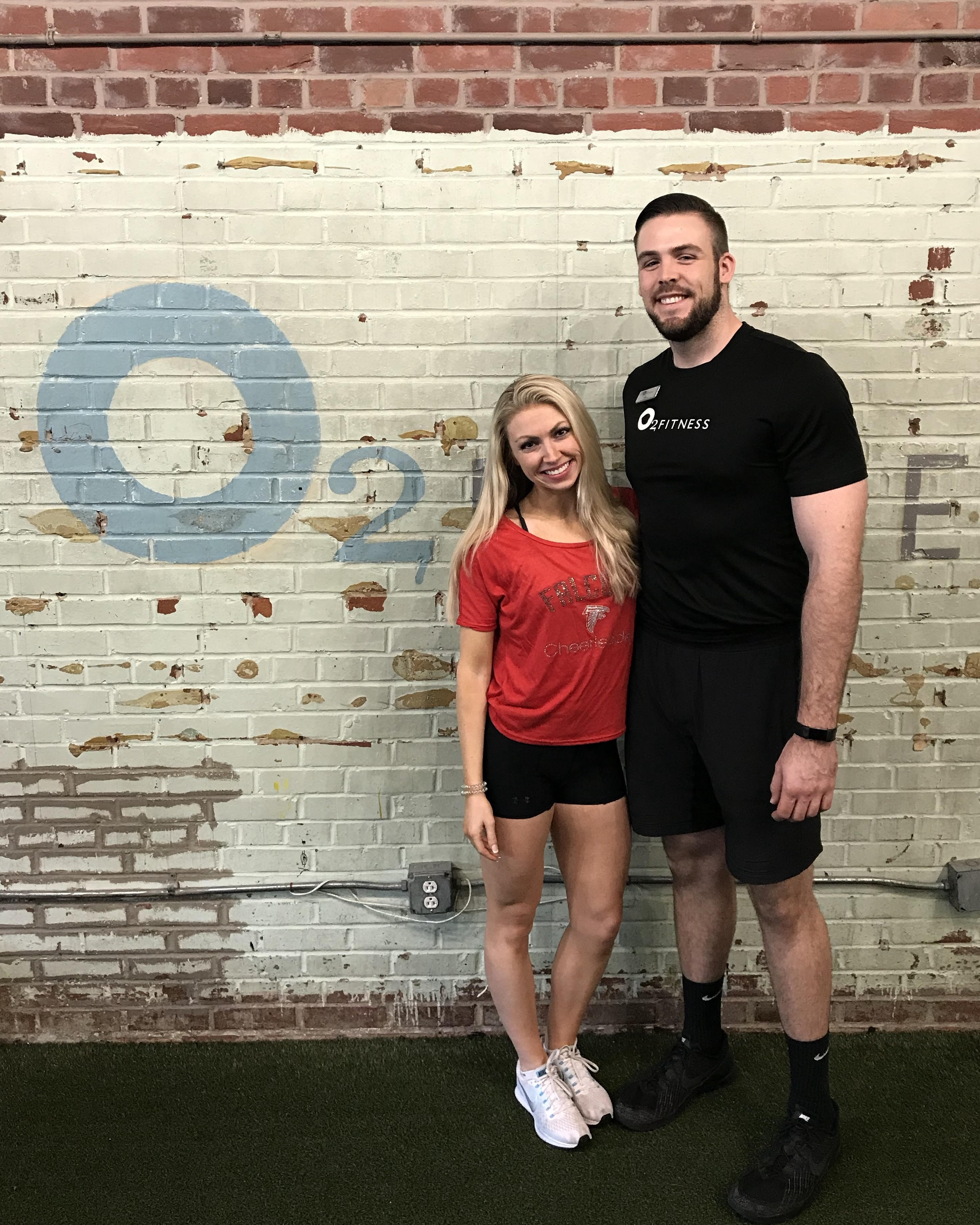 O2 Fitness Seaboard Station Personal Training Grant Cain Taylor Filliben-455966-edited