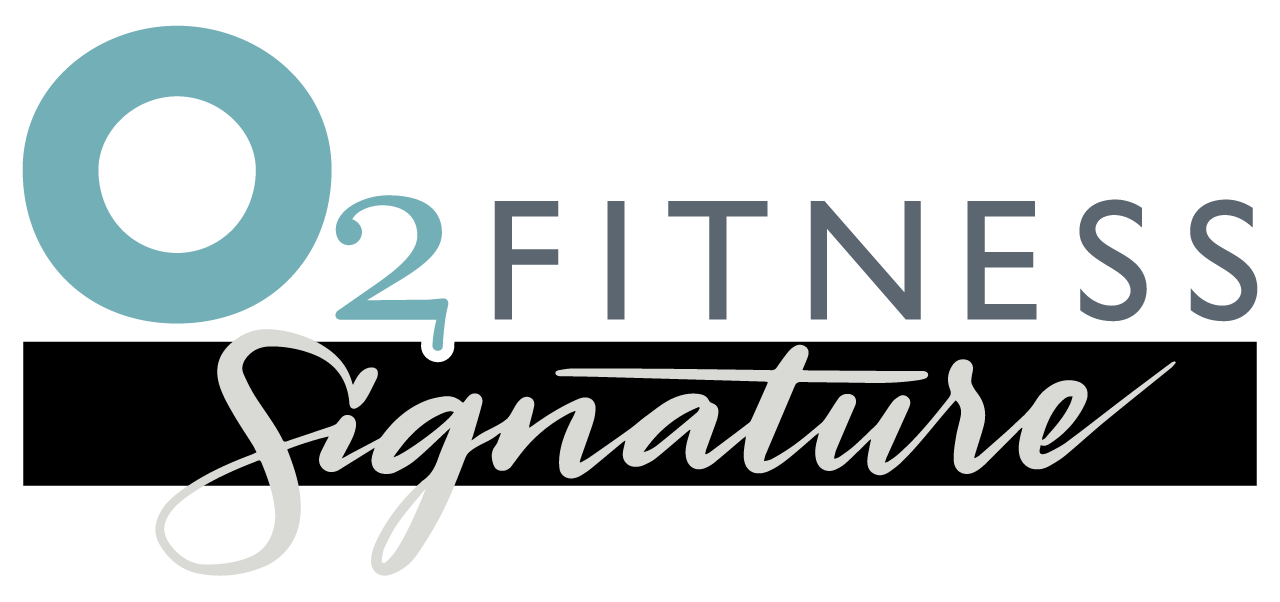 O2 Fitness Signature-rgb logo