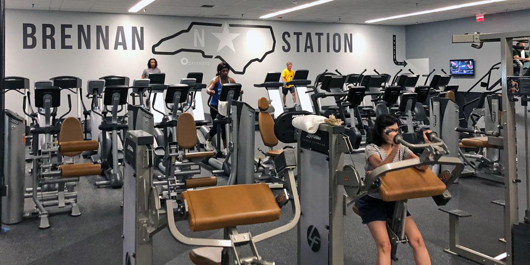 O2-Fitness-Brennan-Station-Fitness-Machines