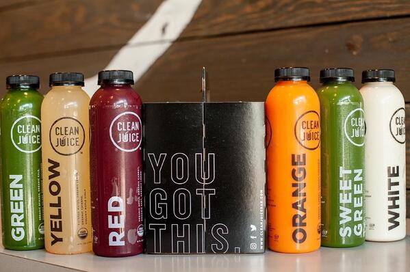 O2-Fitness-Clean-Juice-Cleanse