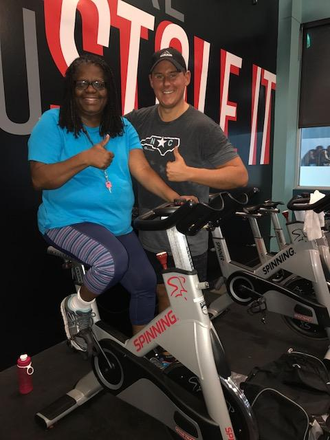 O2-Fitness-Cycling-Class-Indoor-Spinning-Raleigh