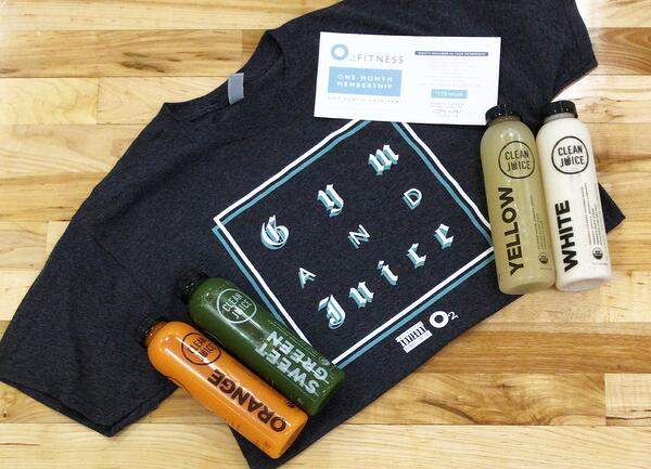 O2-Fitness-Gym-Juice-Cleanse-Giveaway