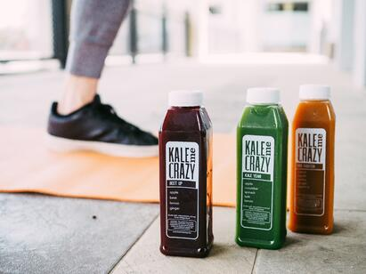 O2-Fitness-Kale-Me-Crazy-Juice-Cleanse
