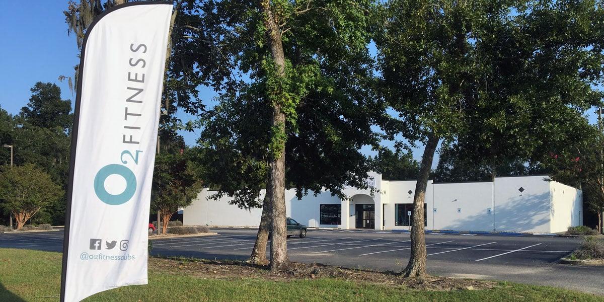 O2-Fitness-Moncks-Corner-Exterior