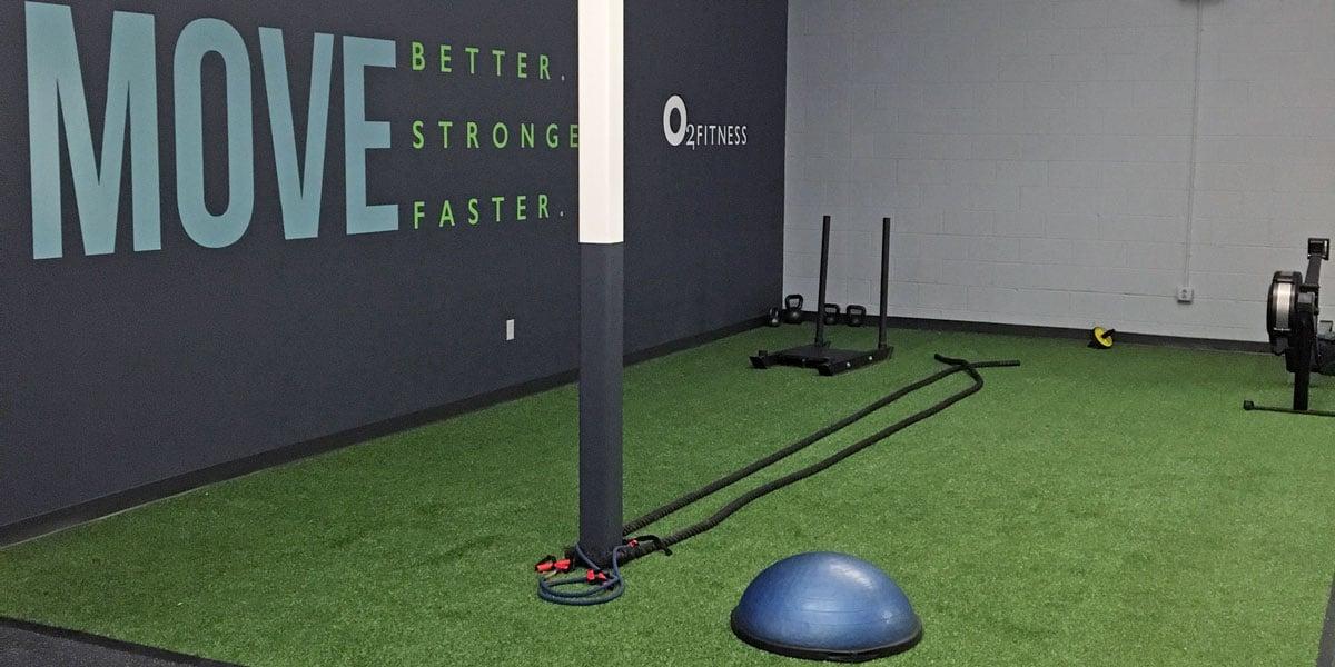 O2-Fitness-Moncks-Corner-Functional-Training-Turf-2