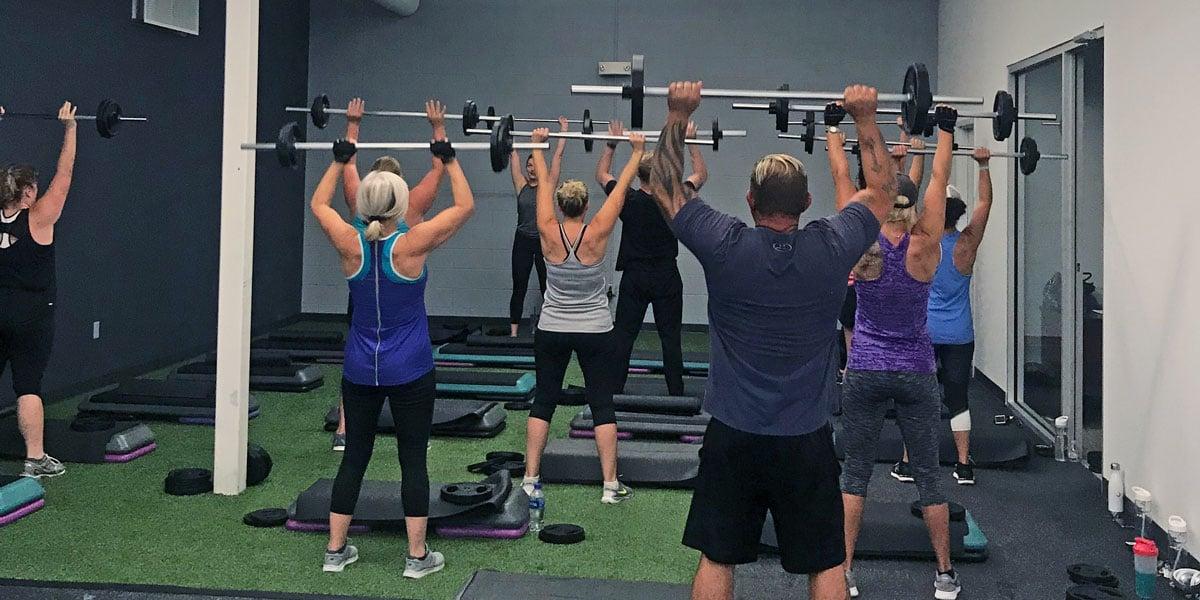 O2-Fitness-Moncks-Corner-Functional-Training-Turf