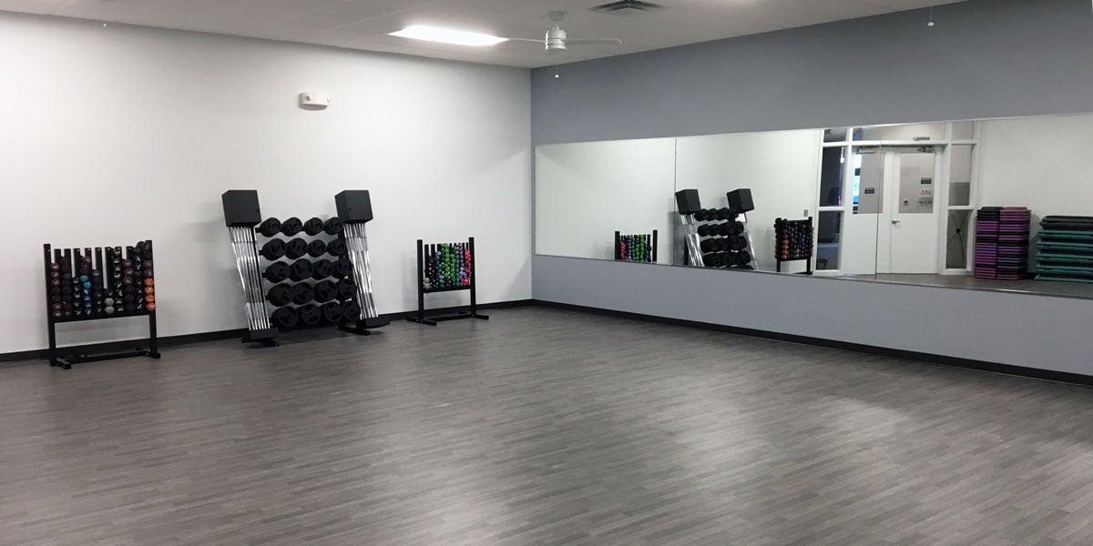 O2-Fitness-Moncks-Corner-Group-Fitness-Studio
