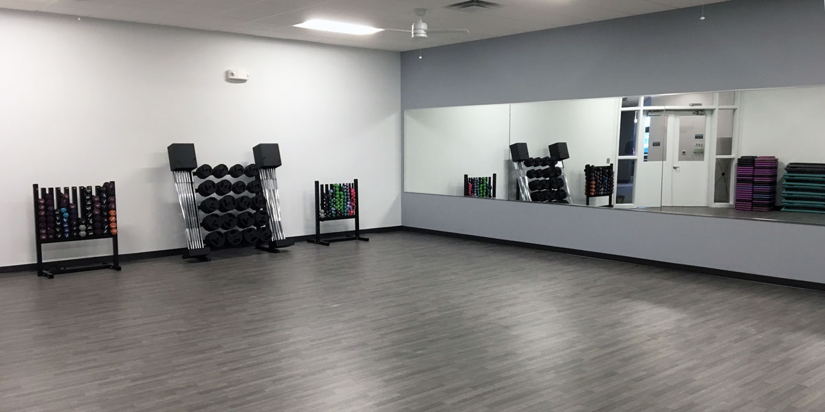 O2-Fitness-Moncks-Corner-Group-Fitness-Studio