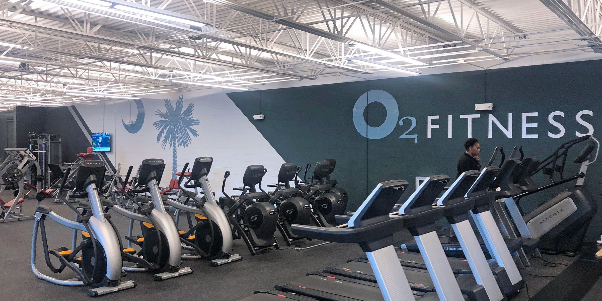 O2-Fitness-Moncks-Corner-Header