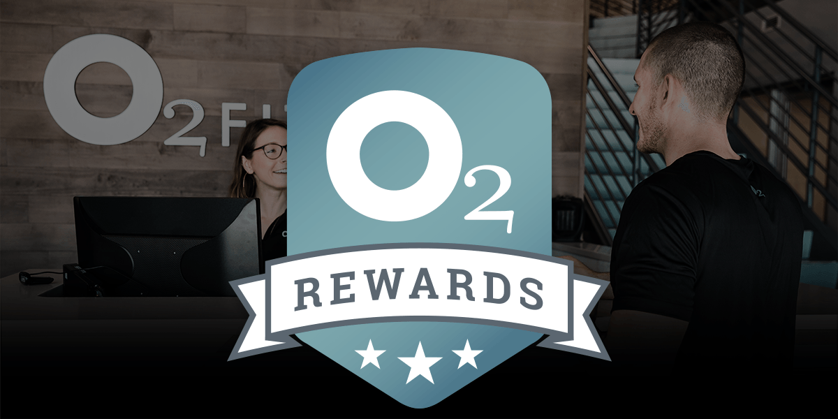 O2-Rewards-Hero-V3