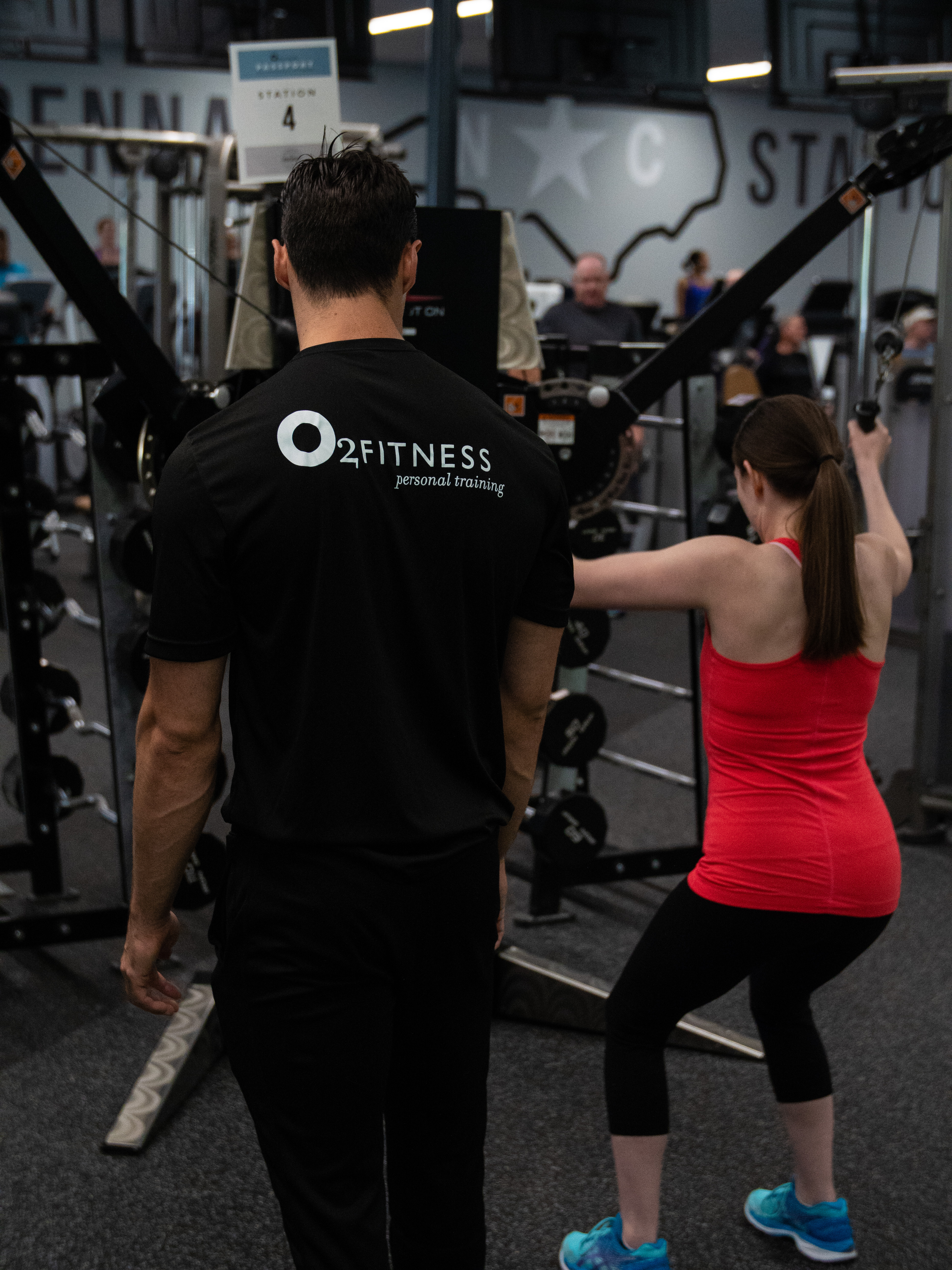 O2-Fitness-Personal-Training