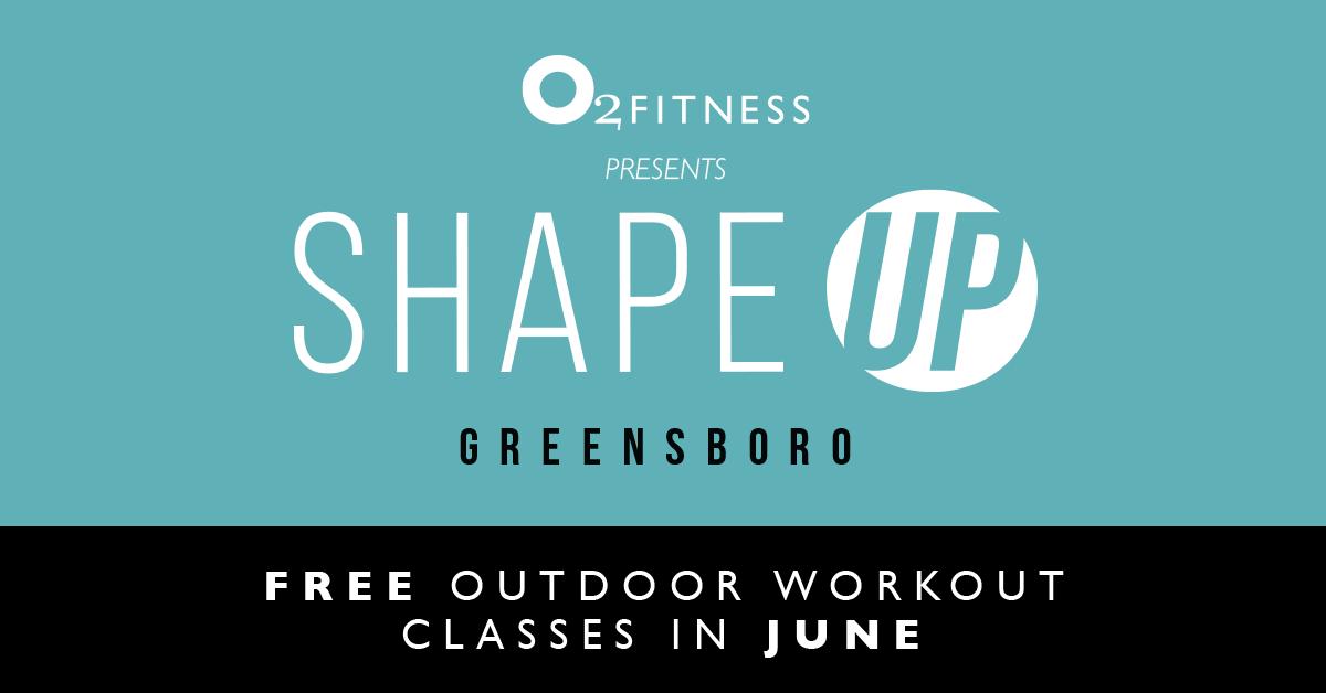 Shapeup-FC-June-FB-1200x628