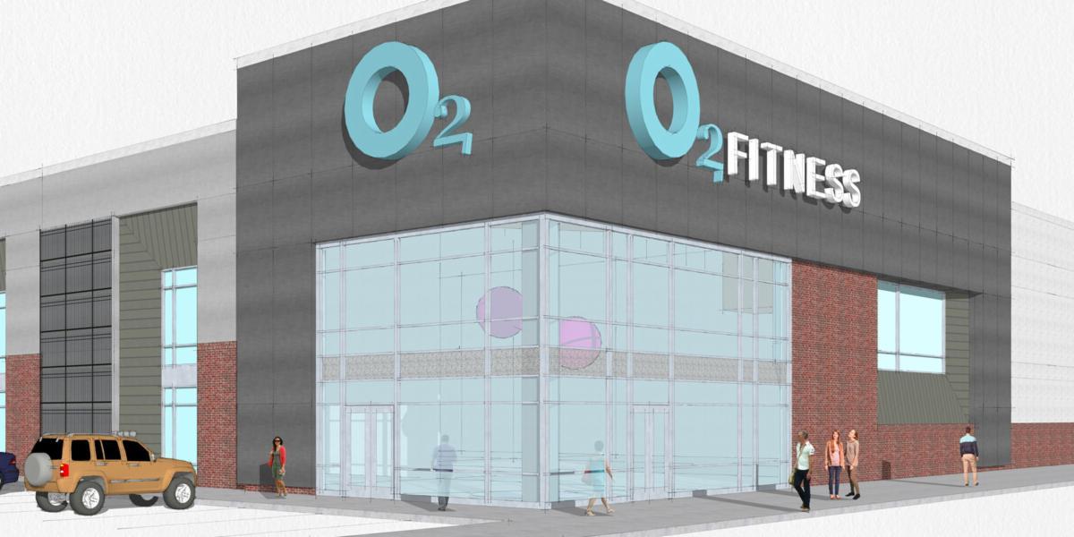 custom-Custom_Size___O2-Fitness-Friendly-Center-Greensboro-Header-v2