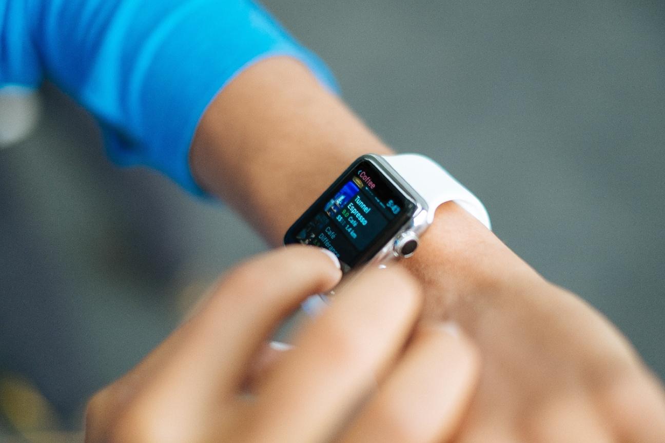Apple-Watch-Fitness-Technology