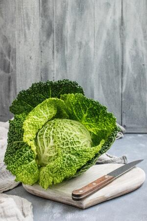 o2 fitness cabbage soup recipe