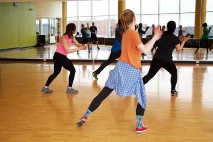 zumba-workout-class