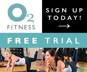 Free Trial - Sign Up Today!